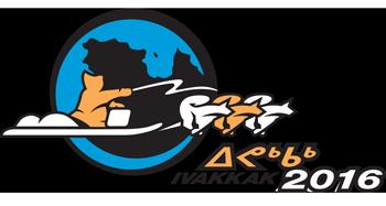 Ivakkak 2016 logo